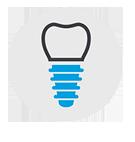 Calidad en Producto - Clínica Dental