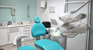 Fotos Clínica Dental Cantador centro en Carmel Barcelona