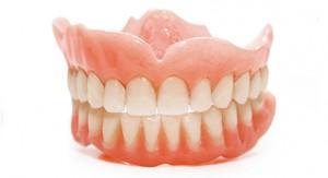 Rehabilitación oral en Clínicas dentales Cantador