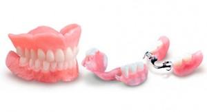 Odontología Conservadora. Clínica Dental Cantador