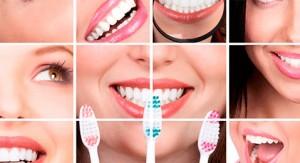 Odontología preventiva Clínica Dental Cantador