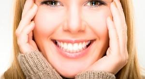 Prótesis Dentales en Clínica Dental Cantador