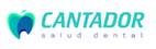 Logo Clínica dental cantador
