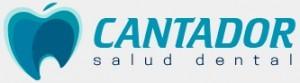 Cantador Clínicas Odontológicas Logo