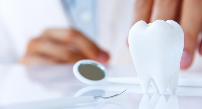 Mitos sobre la odontología