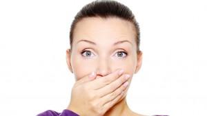 Tratamiento contra la Halitosis en Clínica Dental Cantador